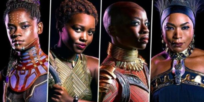 black-panther-women-ramonda-nakia-okoye-shuri